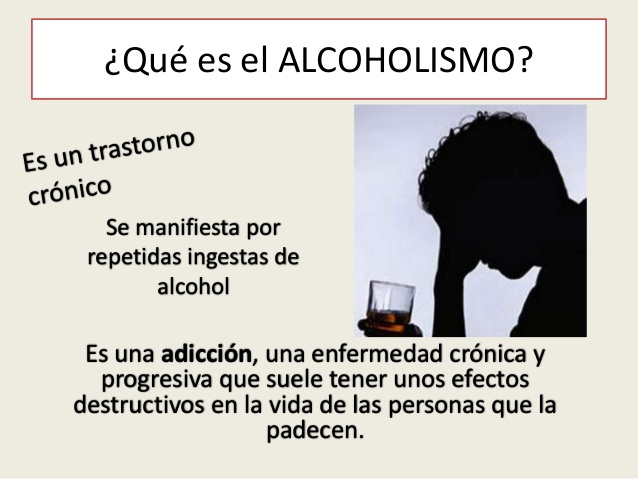 Ser codificado del alcohol tyumen