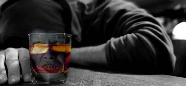 Sozavisimaya la mujer del alcohólico que hacer
