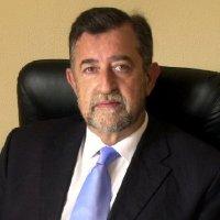 Entrevista al experto en la materia Juan Gibert Rahola