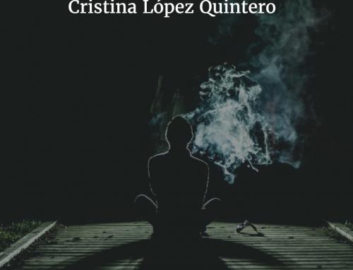 Entrevista con Cristina López Quintero