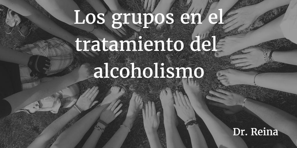 Los complotes del alcoholismo gratis por la foto