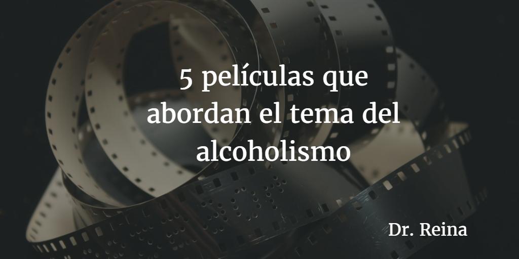 Como sanar al adolescente de la dependencia alcohólica